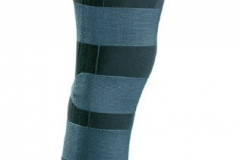 Leg Immobilizers