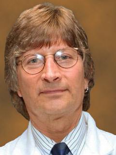 Dr. Rimler