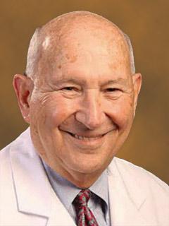 Dr. Robert Fishman