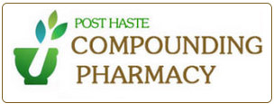 Post Haste Compounding Pharmacy
