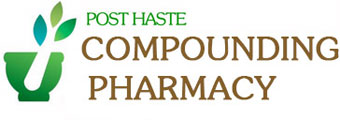 Post Haste Compounding Pharmacy